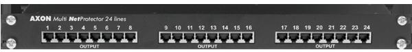 multinet24l