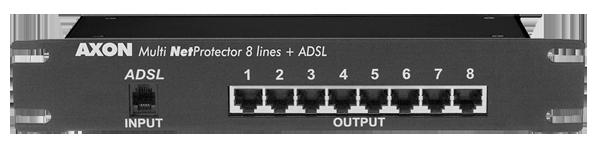 multinet8l